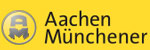 aachen-muenchener-kfz-versicherung
