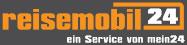 reisemobil24