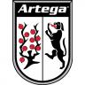 Artega-Logo