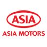 Asia-Motors-Logo