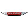 Austin-Healey-Logo