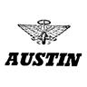 Austin-Logo