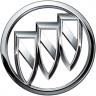Buick-Logo