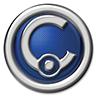 Casalini-Logo
