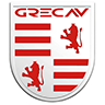 Grecav-Logo