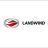 Landwind-Logo