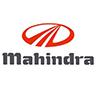 Mahindra-Logo
