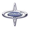 Marcos-Logo