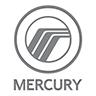 Mercury-Logo