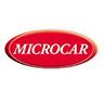 Microcar-Logo