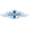 Morgan-Logo
