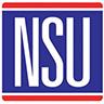 NSU-Logo