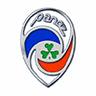 Panoz-Logo