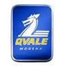 Qvale-Logo