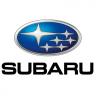 Subaru-Logo
