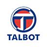 Talbot-Logo