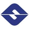 UralAZ-Logo