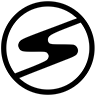 VEB Sachsenring Automobilwerke Zwickau-Logo