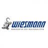 Wiesmann-Logo