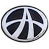 Xiali-Logo