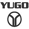 Yugo-Logo