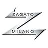 Zagato-Logo