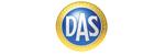 DAS-kfz-versicherung