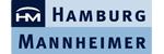 Hamburg-mannheimer-kfz-versicherung