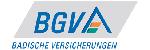 badische-allgemeine-kfz-versicherung