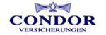 condor-kfz-versicherung