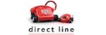 direct-line-kfz-versicherung