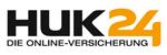 huk24-kfz-versicherung