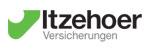 itzehoer-kfz-versicherung