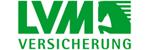 lvm-kfz-versicherung