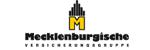 mecklenburgische_versicherung