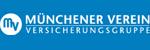 muenchner-verein-kfz-versicherung