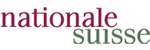 nationale-suisse-kfz-versicherung
