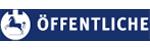 oeffentliche-braunschweig-kfz-versicherung