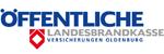 oeffentliche-oldenburg-kfz-versicherung
