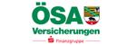oesa-kfz-versicherungen