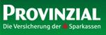 provinzial-rheinland-kfz-versicherung