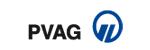 pvag-kfz-versicherung