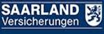 saarland-kfz-versicherungen