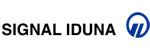 signal-iduna-kfz-versicherung