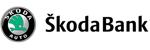 skoda-kfz-versicherung
