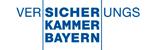 versicherungskammer-bayern-kfz-versicherung