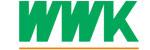 wwk-kfz-versicherung