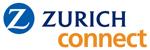 zurich-connect-kfz-versicherung
