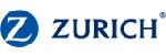 zurich-gruppe-kfz-versicherung